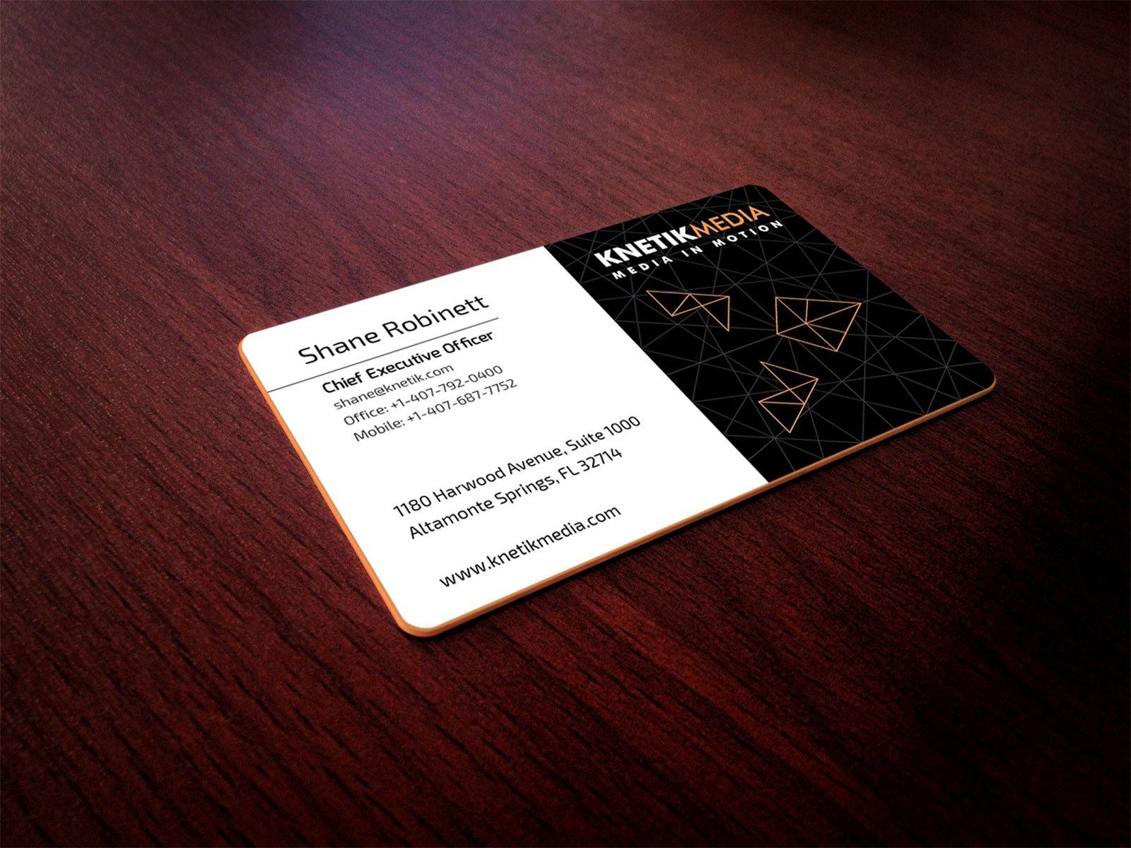 graphic designer business card examples - Szukaj w Google | Business ...