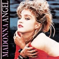 Madonna - Angel (Sergiou Extended From Steve Bray Demo) de The Real Music Divas na SoundCloud