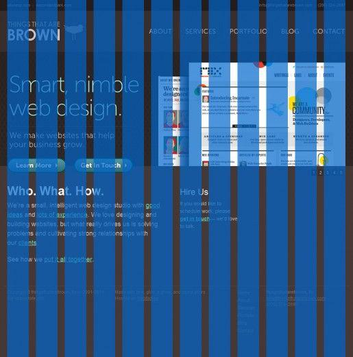 12 Column 960 Grid System Grid Behind The Design