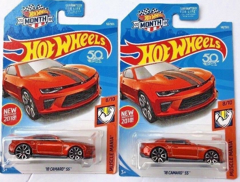 Pin On Hot Wheel For Sale