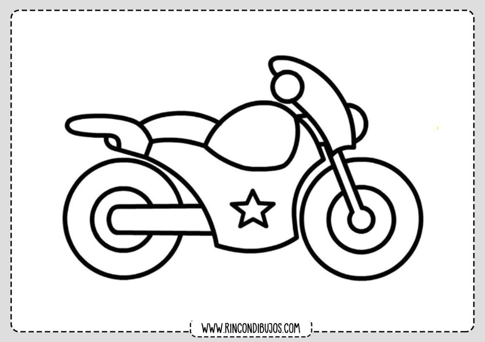 Dibujos Faciles Para Ninos Para Colorear Rincon Dibujos Dibujos Faciles Dibujos Faciles Para Ninos Dibujos