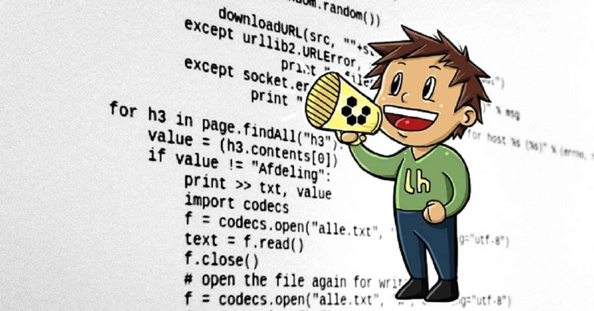 أفضل النصائح لتعلم البرمجة بسهولة وسرعة Programming Languages Teaching Programs Language