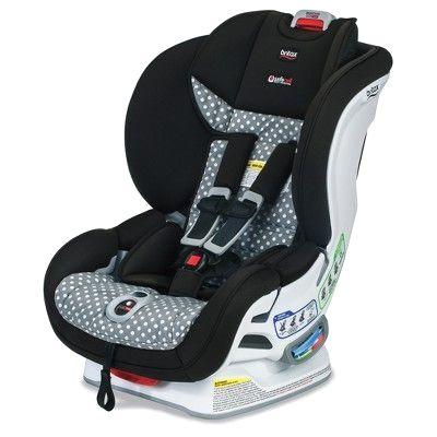 Rear Facing Car Seats Forward Booster Seatscombi