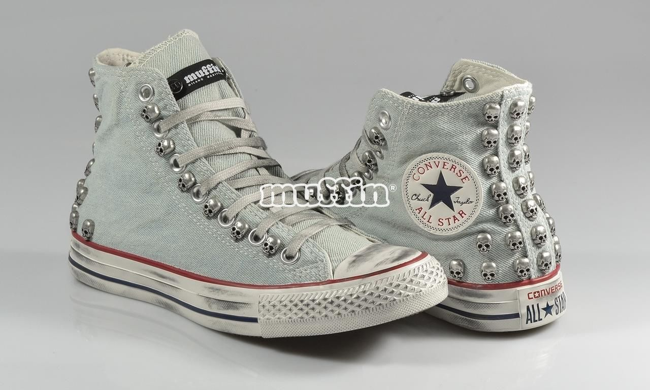compra all star converse