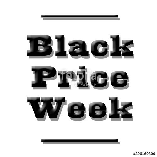 Black Price Days , #AFF, #Black, #Price, #Days #Ad