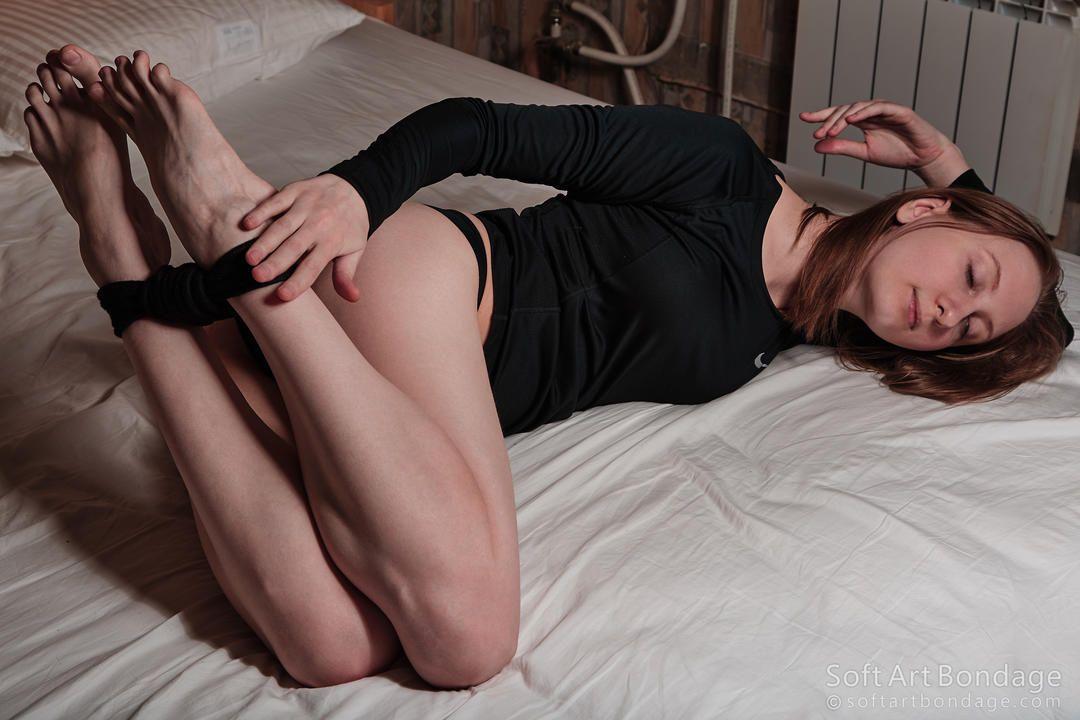 art nude Softcore erotic