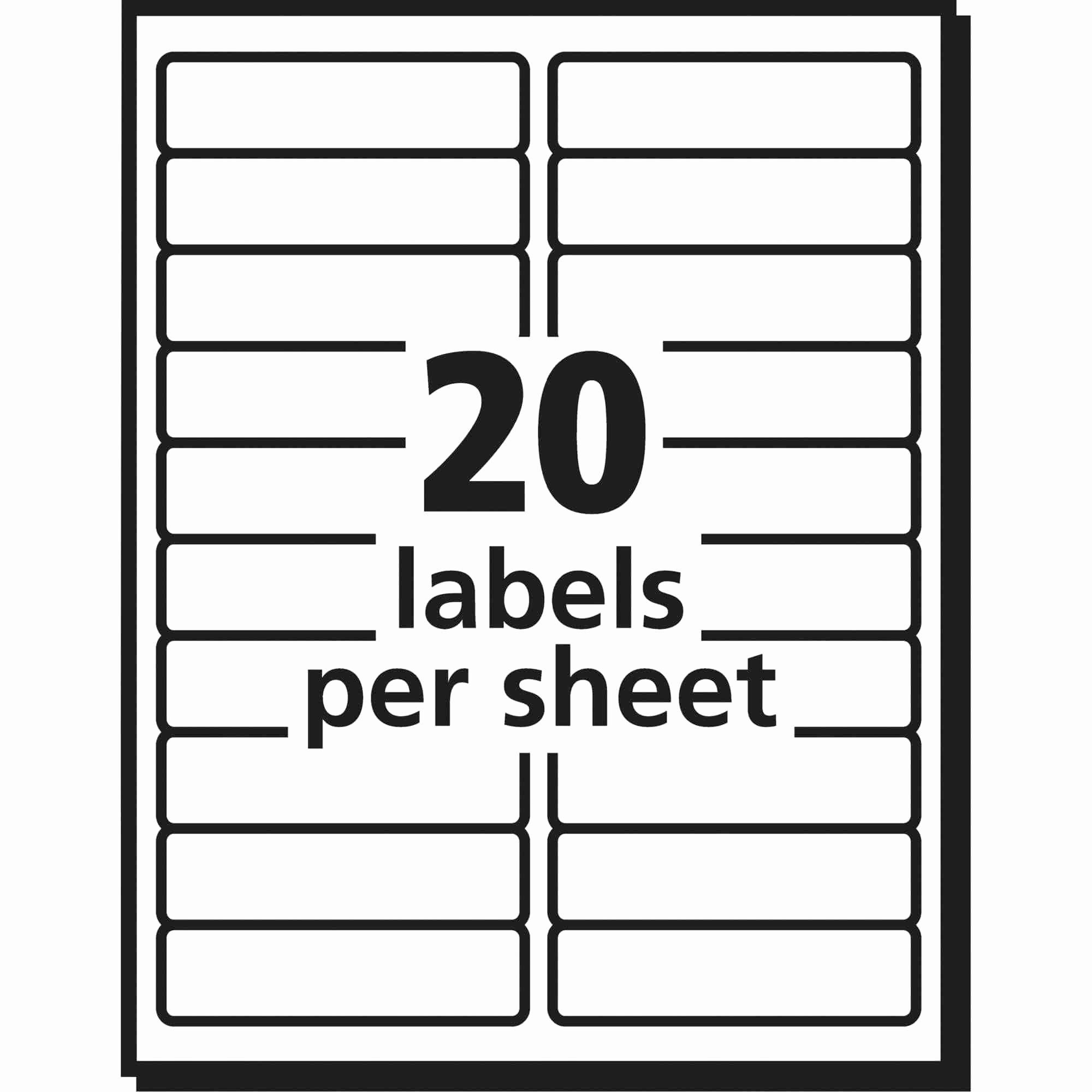 Avery Labels 8160 Template Gallery Template Design Ideas Return Address Labels Template Address Label Template Label Templates Free printable address labels template