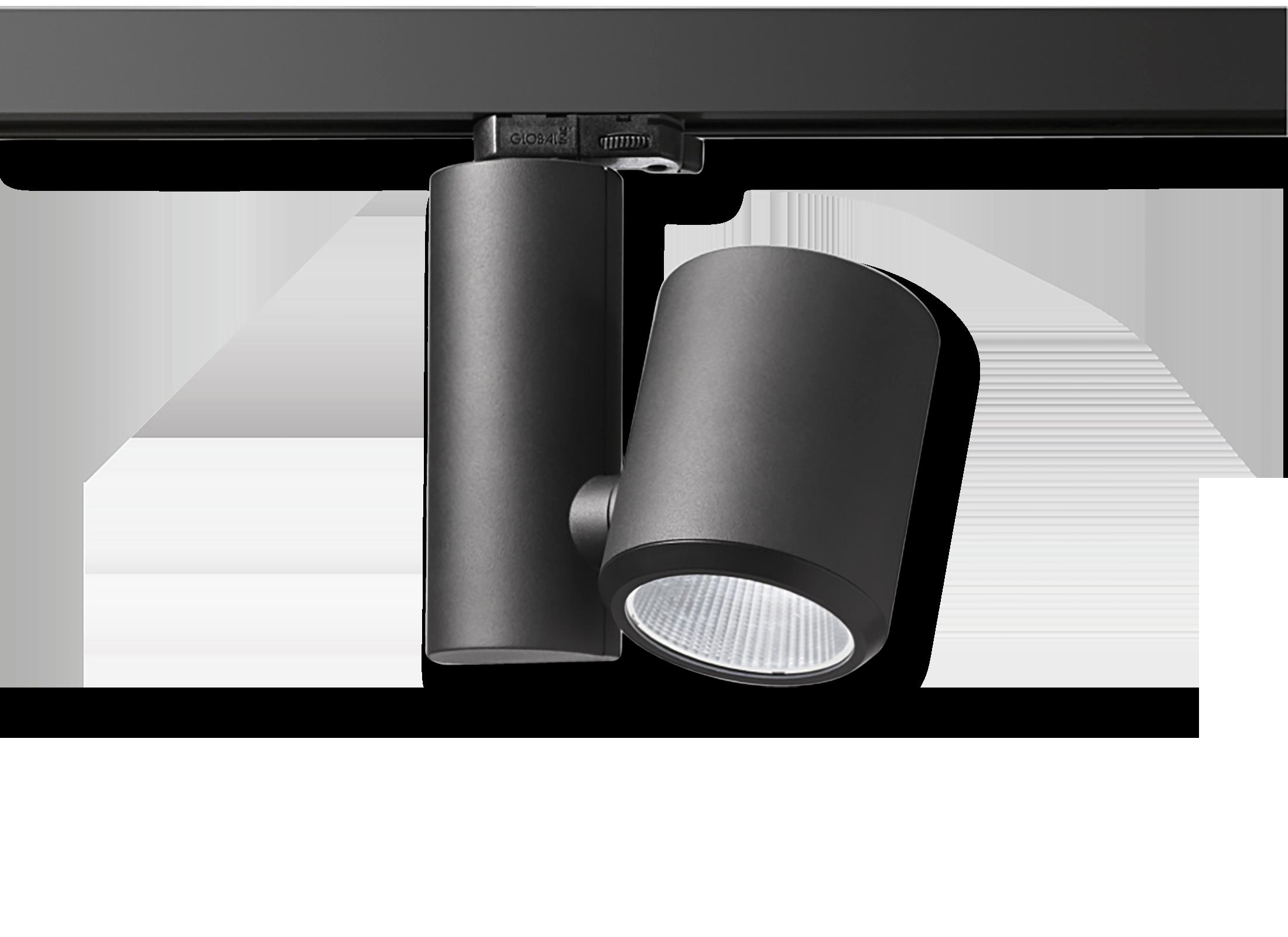 Location: Interior Light source: LED 1x35W, 2400 & 2500 Lumen ...