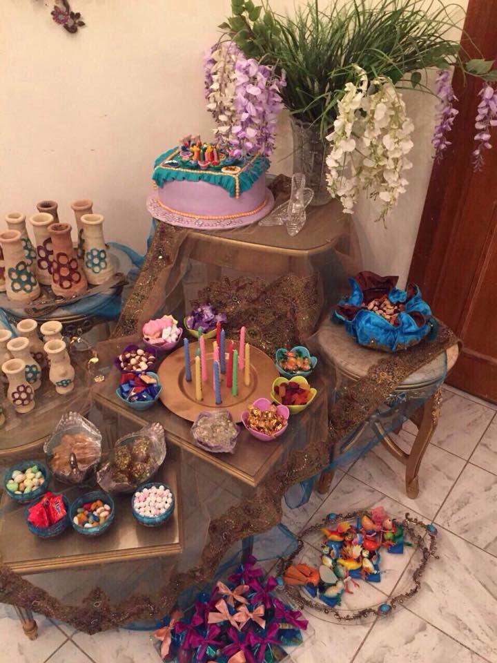 صواني زكريا من صفحة بغداد الفيسبووك وصفحة ات هوم الفيسبووك Ramadan Kareem Decoration Ramadan Decorations Ramadan Crafts