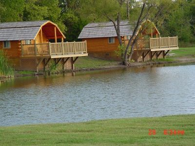 Superieur Home Page Dallas, Dallas/northeast/campground Is A Full Service Campground  Located In Caddo Mills, Texas. Long Pull Thru Sites, Swimming Pool, Tent  Village ...