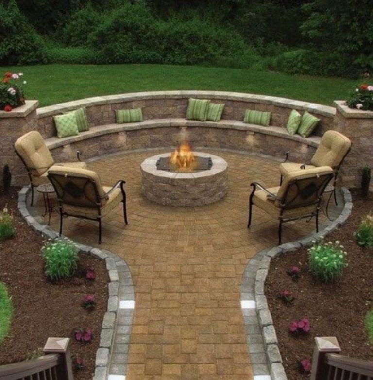 10+ Incredible Backyard Retreat Shed Makeover Design Ideas ... on Backyard Retreat Ideas id=72417