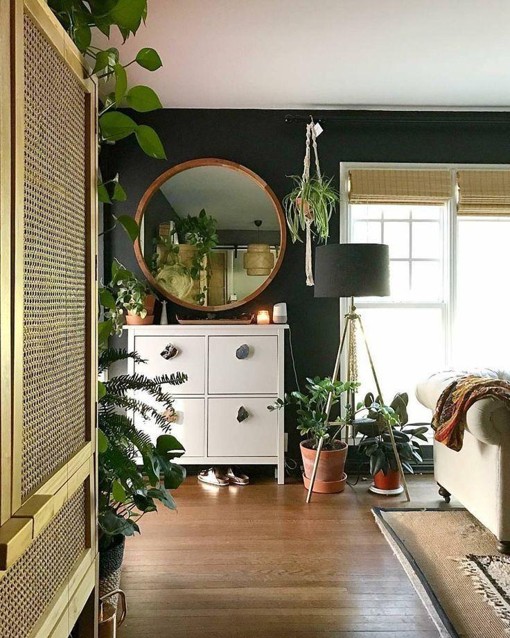 Geometric and organic shape balance | Dream Home | Pinterest ...