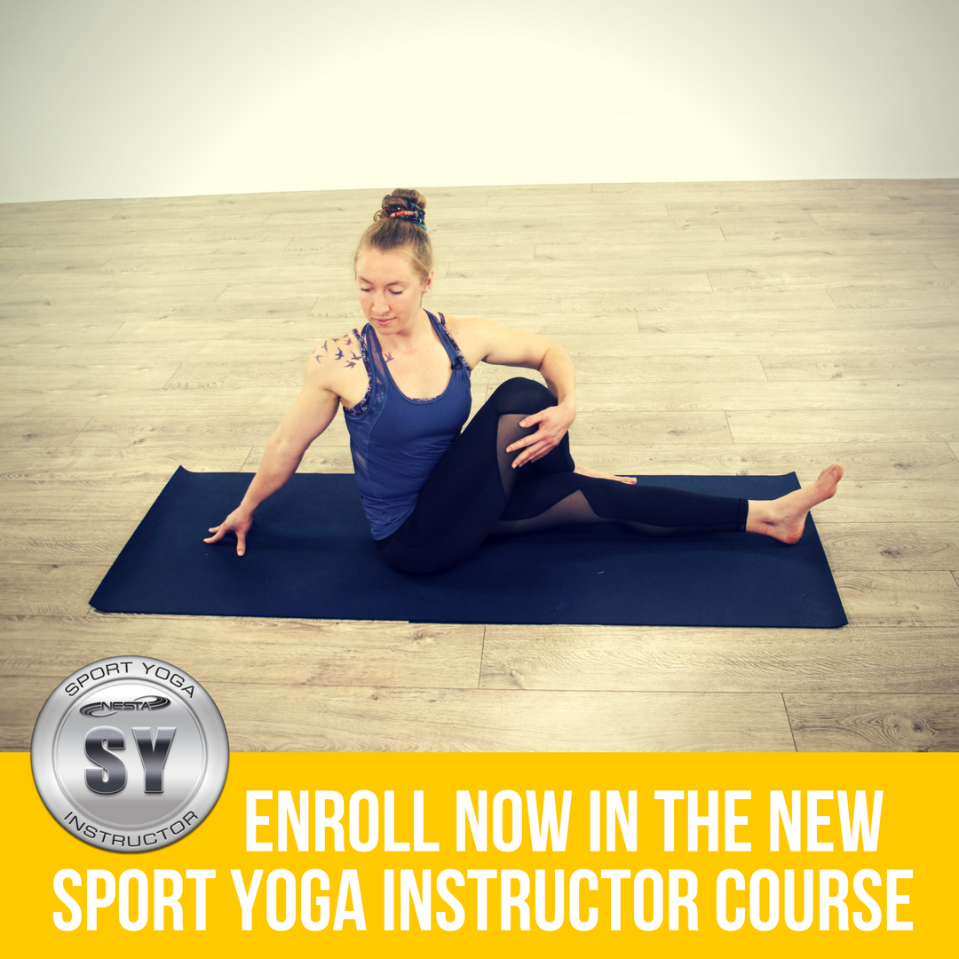 Online Yoga Certification Yoga Instructor Certification Yoga