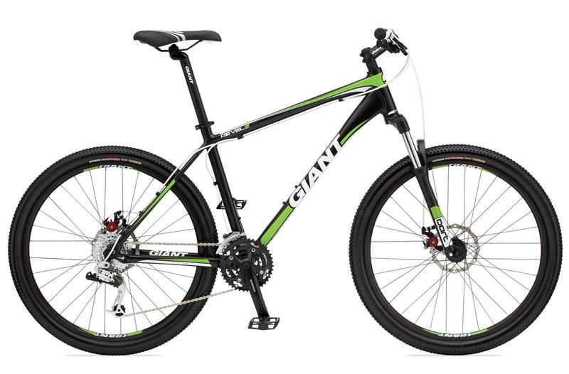 Giant Revel 0 With Images Giant Bicycle Bike Reviews Giant Bikes