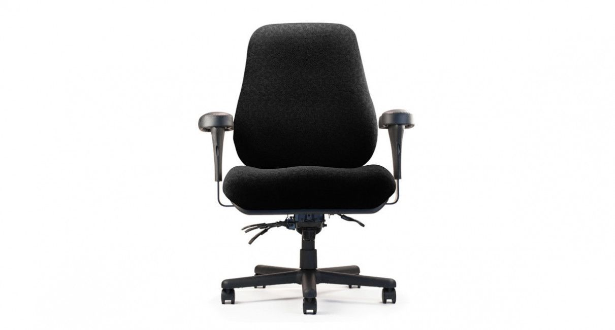 And Tall Ergonomic Office Chairs Home Furniture Sets Check More At Http