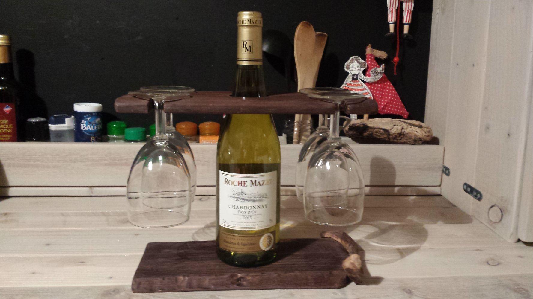 vin palette - Recherche Google