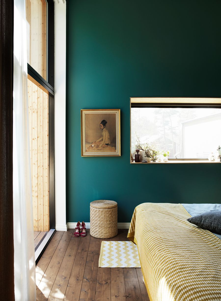 Interior Paint Colors Valspar
