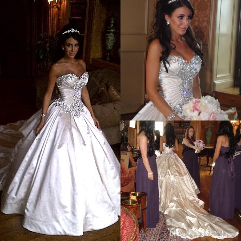 Pnina wedding dress  Clearance Wedding Dresses  Wedding Day Barbie  Pinterest  Pnina