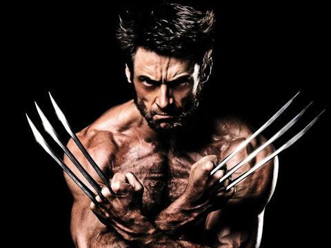 Ryan Reynolds Tient A Ce Que Hugh Jackman Rejoigne La X Force Mais Pas En Tant Que Wolverine Hugh Jackman Logan Wolverine Wolverine