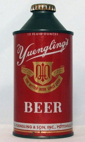 520 Beer Cans Bottles Memorabilia Ideas Beer Beer Brands Craft Beer