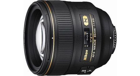 My perfect dream lens...Maybe one day