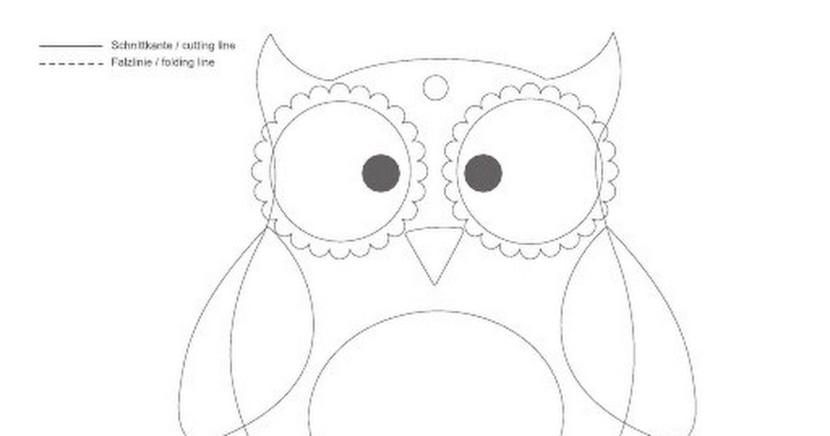 Images Of Owls Clipart Black And White Owl