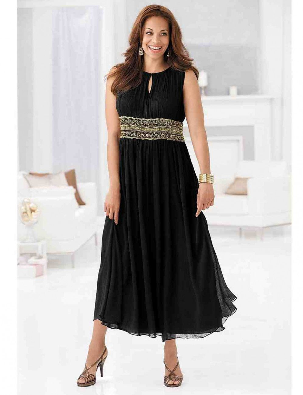 Winter Wedding Guest What To Wear Dresses Womens Dresses Fashion [ 1299 x 996 Pixel ]