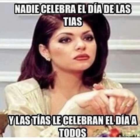 Pin By Rosaura De La Pena On Memes Sibling Memes English Memes Funny Quotes