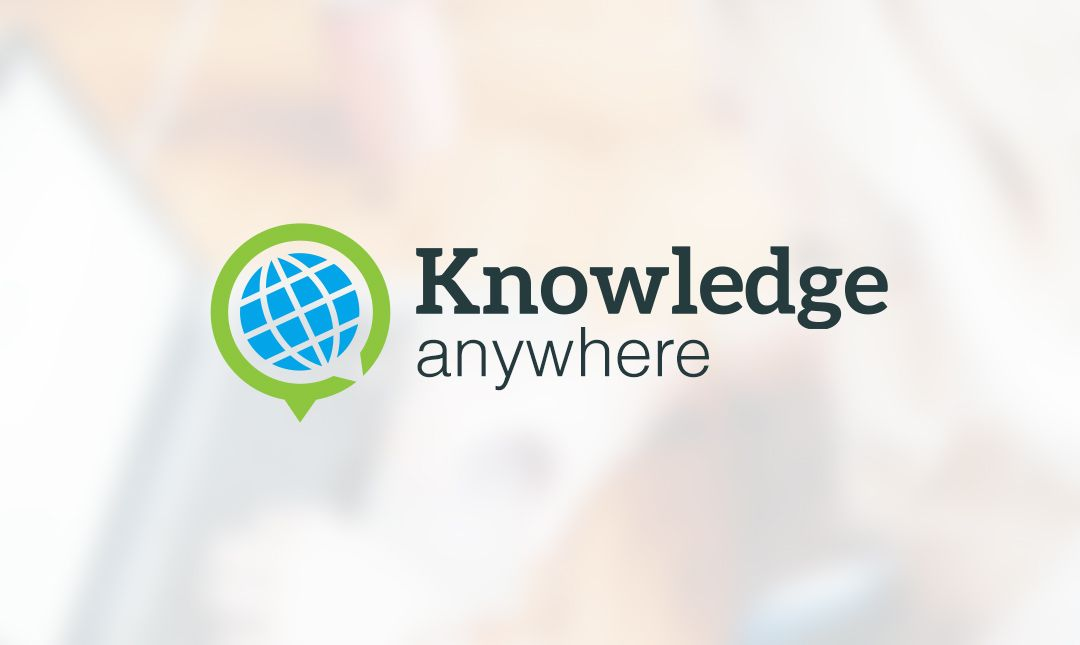 Knowledge Anywhere Website Design Development Firm For Hire Columbus Ohio Website Design Design Development Knowledge