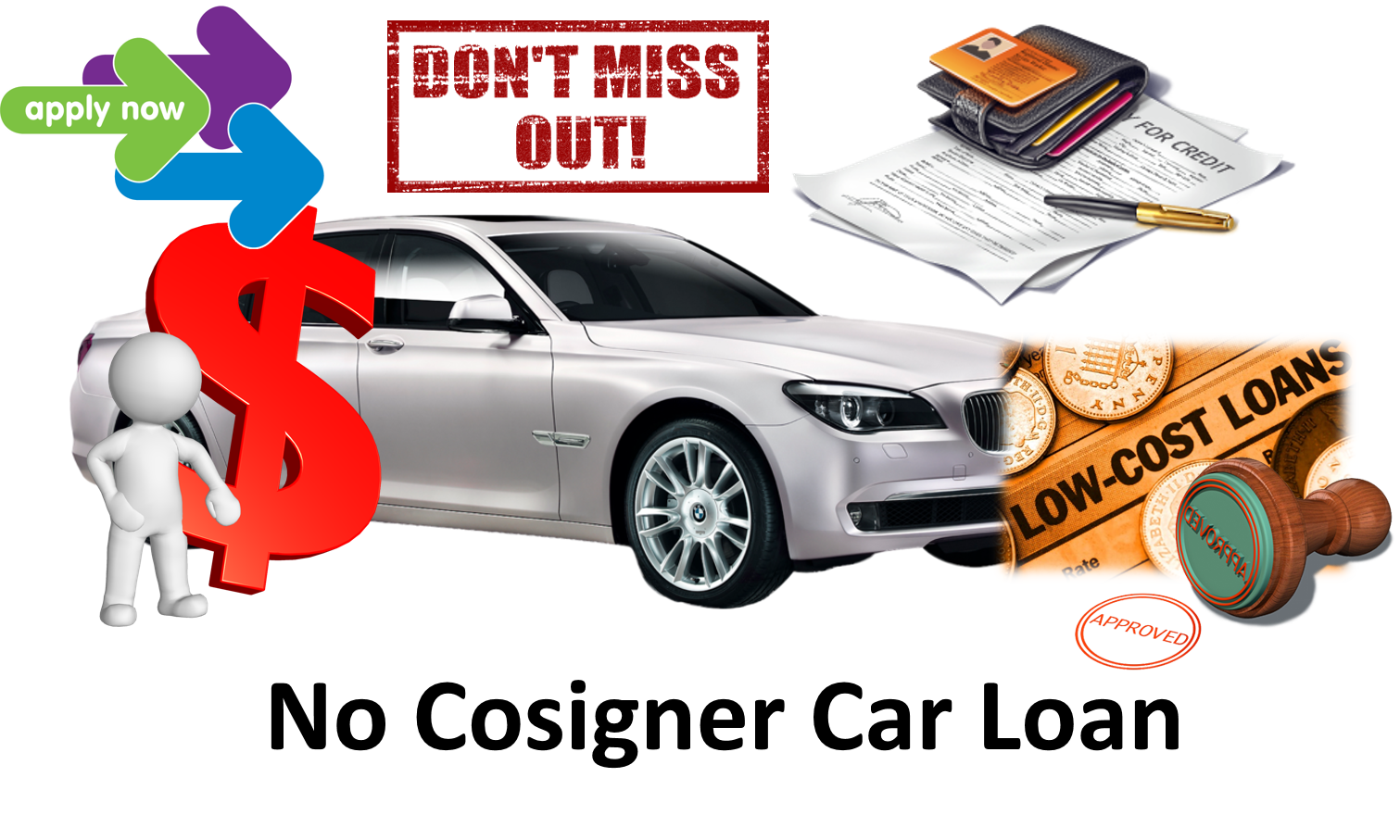 Select for the best car loans student with no credit and no cosigner for student drivers car loan for student pinterest student cars and autos