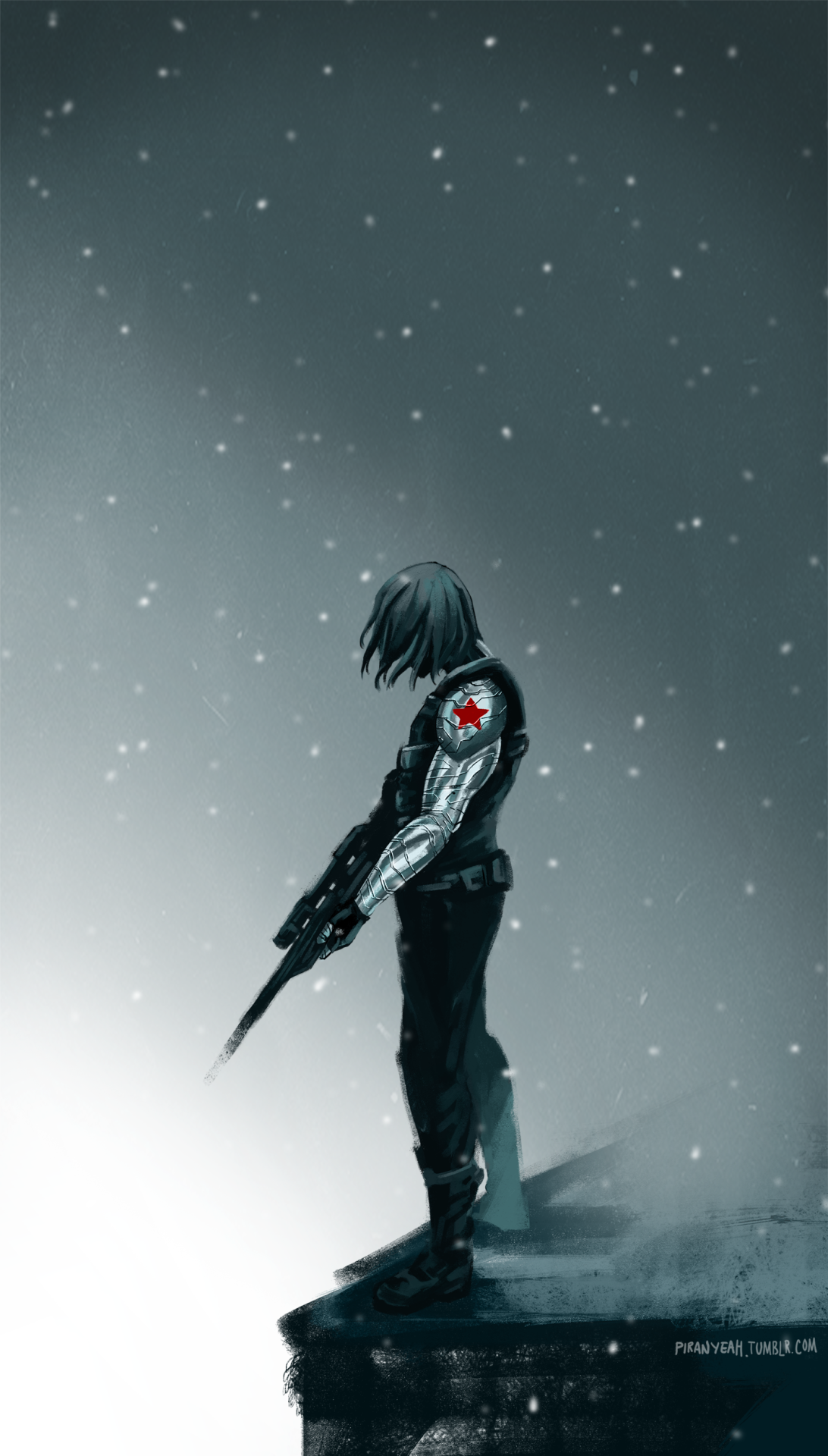 Beautiful Wallpaper Marvel Winter Soldier - 19e2a084b6acf48eb9ac8408f6717d0e  Best Photo Reference_24348.png