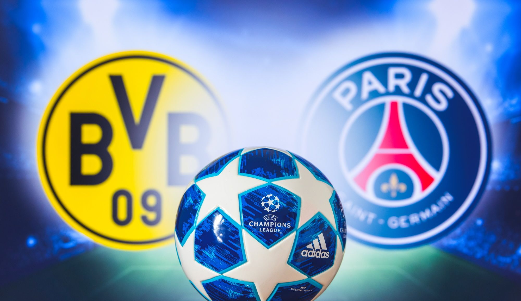 Champions League 1920 live stream how to watch every
