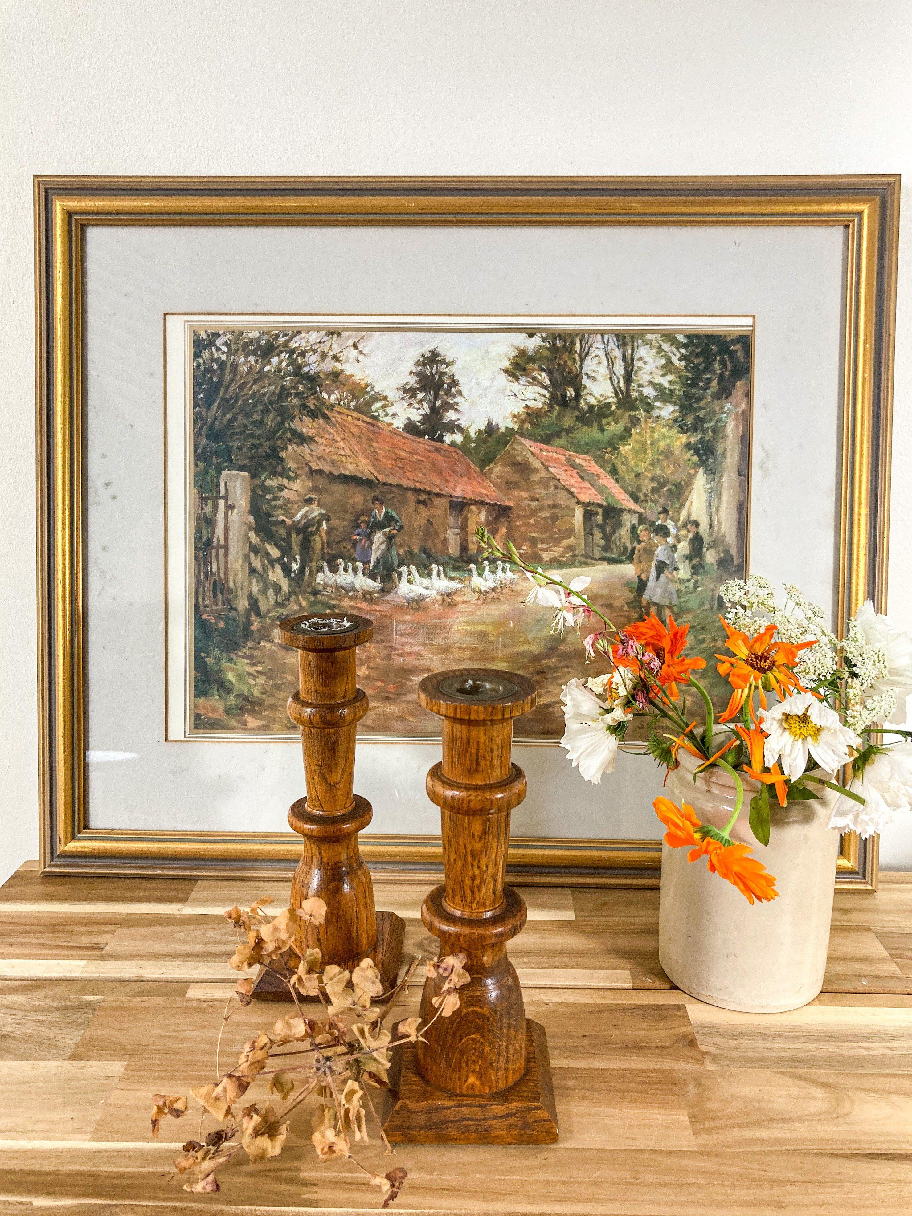 Framed Print: Stanhope A Forbes