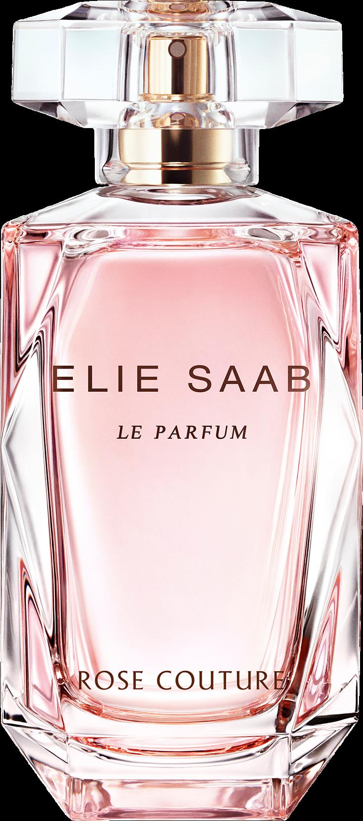 Elie Saab Le Parfum Rose Couture Eau De Toilette Spray Perfume Elie Saab Perfume Elie Saab