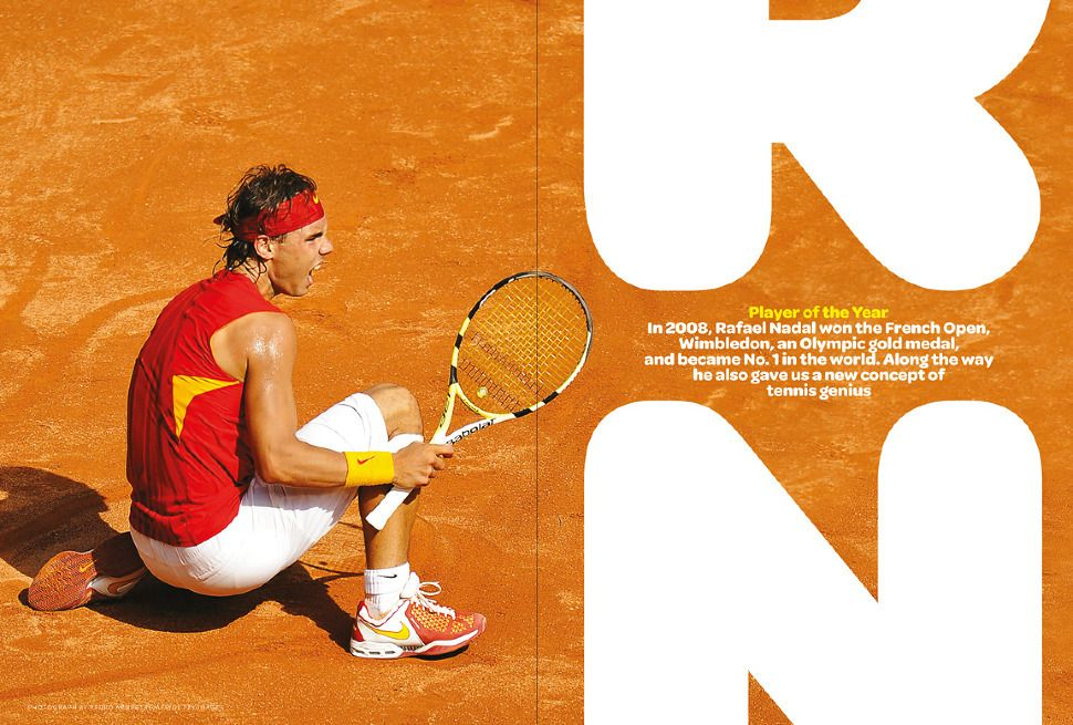 Typefaces Omnes Greta Text Fig Sans Formats In 2020 Tennis Magazine Magazine Fonts Magazine Layout Design