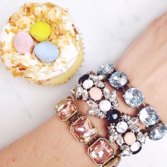 For Irina. For Irina. Jewelry