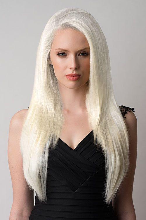 Cammie S Platinum Beauties Gregory Chandler Blondes