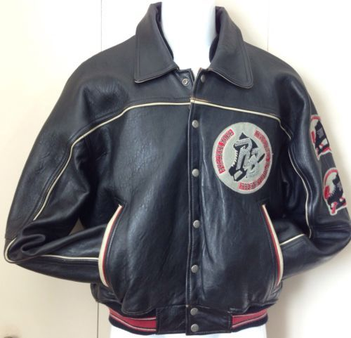 Electronics Cars Fashion Collectibles Coupons And More Ebay Jackets Russian Red Fashion