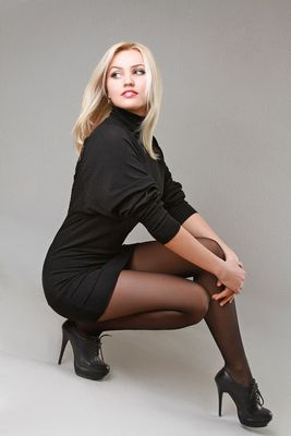 Site russian sexy Russian Dating