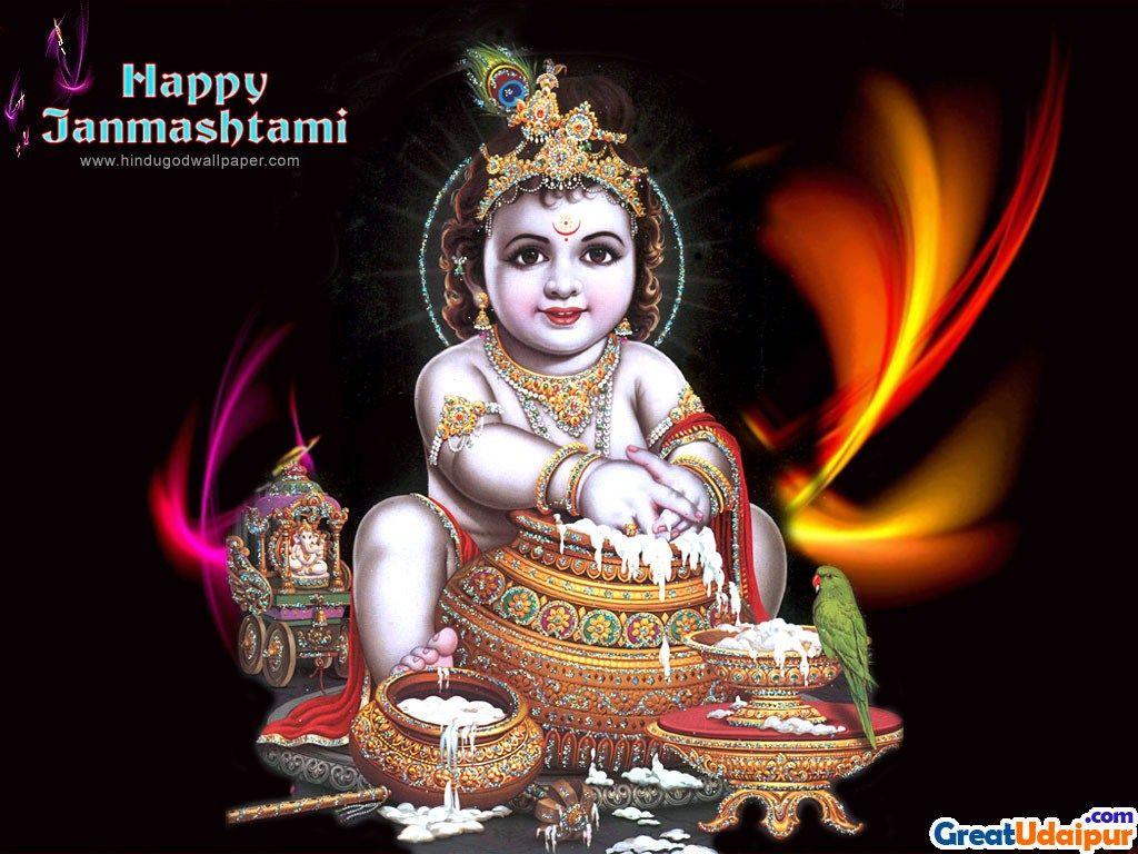 Lord shree bal krishna wallpaper beautiful hd wallpaper - Beautiful Bal Krishna Hd Wallpapers New Ibutters