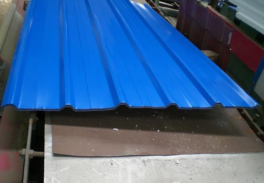 Plywood Thickness Under Metal Roof In 2020 Sheet Metal Roofing Corrugated Metal Roof Metal Roof