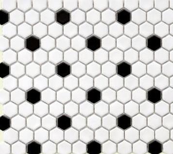 365424957235547128 additionally Sophia white polished bullnose 2 x 12 in additionally 201465783305345647 additionally Capadocia likewise 430445676858519070. on laundry room floor tile ideas