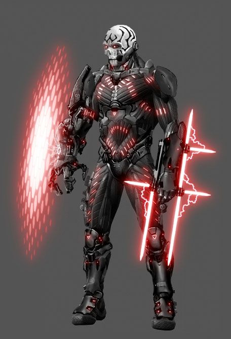 star wars sith trooper armor wwwpixsharkcom images