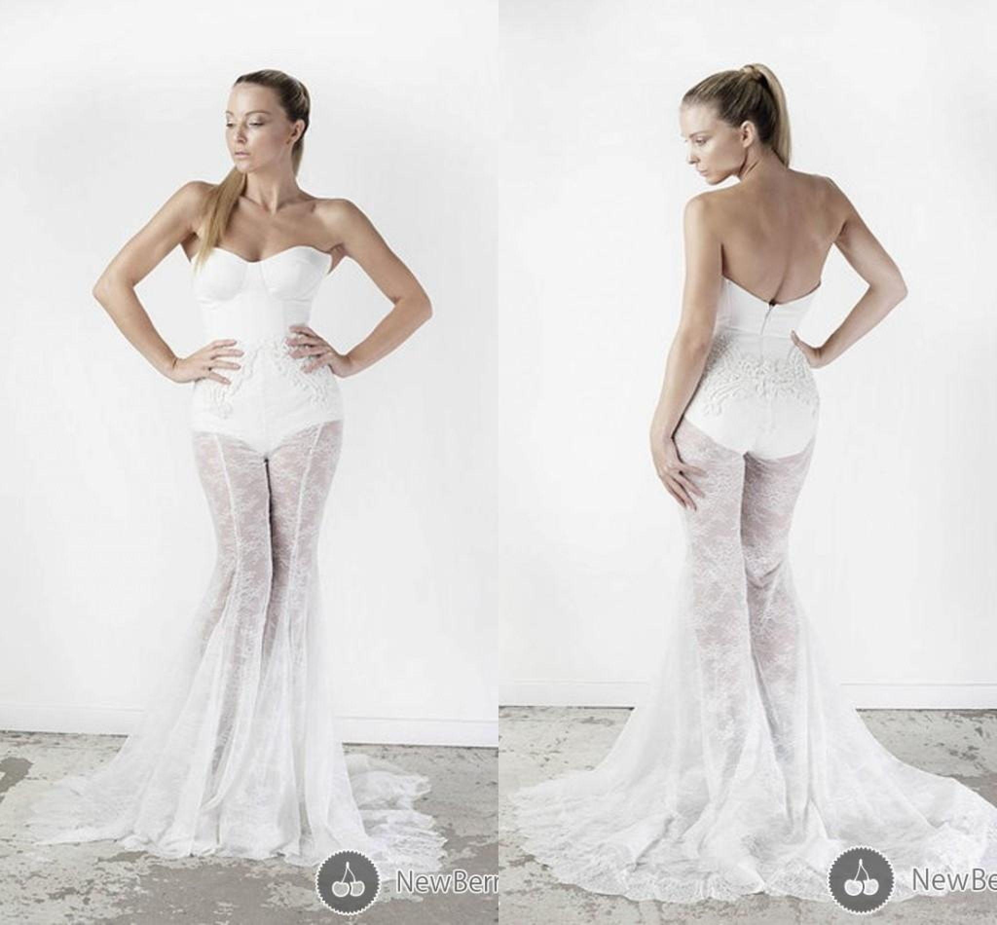 unique wedding dresses cheap  wedding dresses for plus size Check