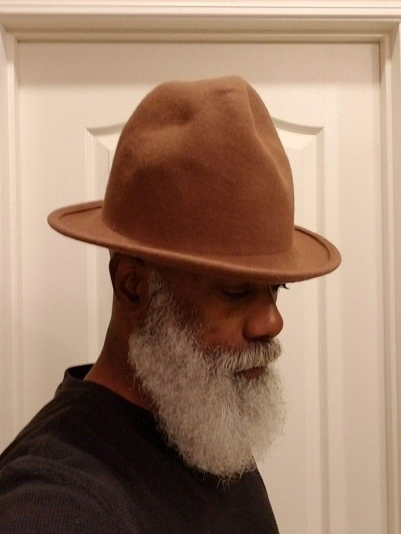2eada432 OldsCool Rasta $$ MOUNTAIN HAT VIVIENNE WESTWOOD | Hats in 2019 ...