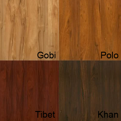 Shaw Radiant Luster Laminate Flooring Sample Best Prices Online