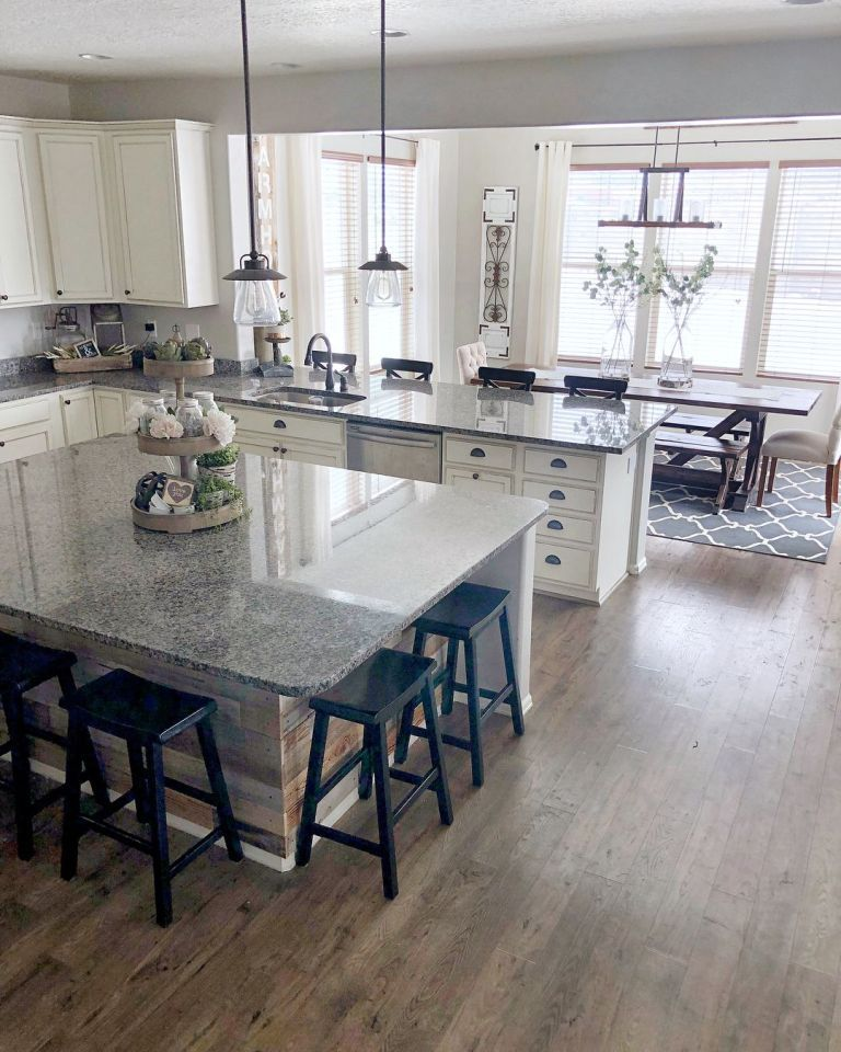 The Best Cheap Kitchen Countertops Tips