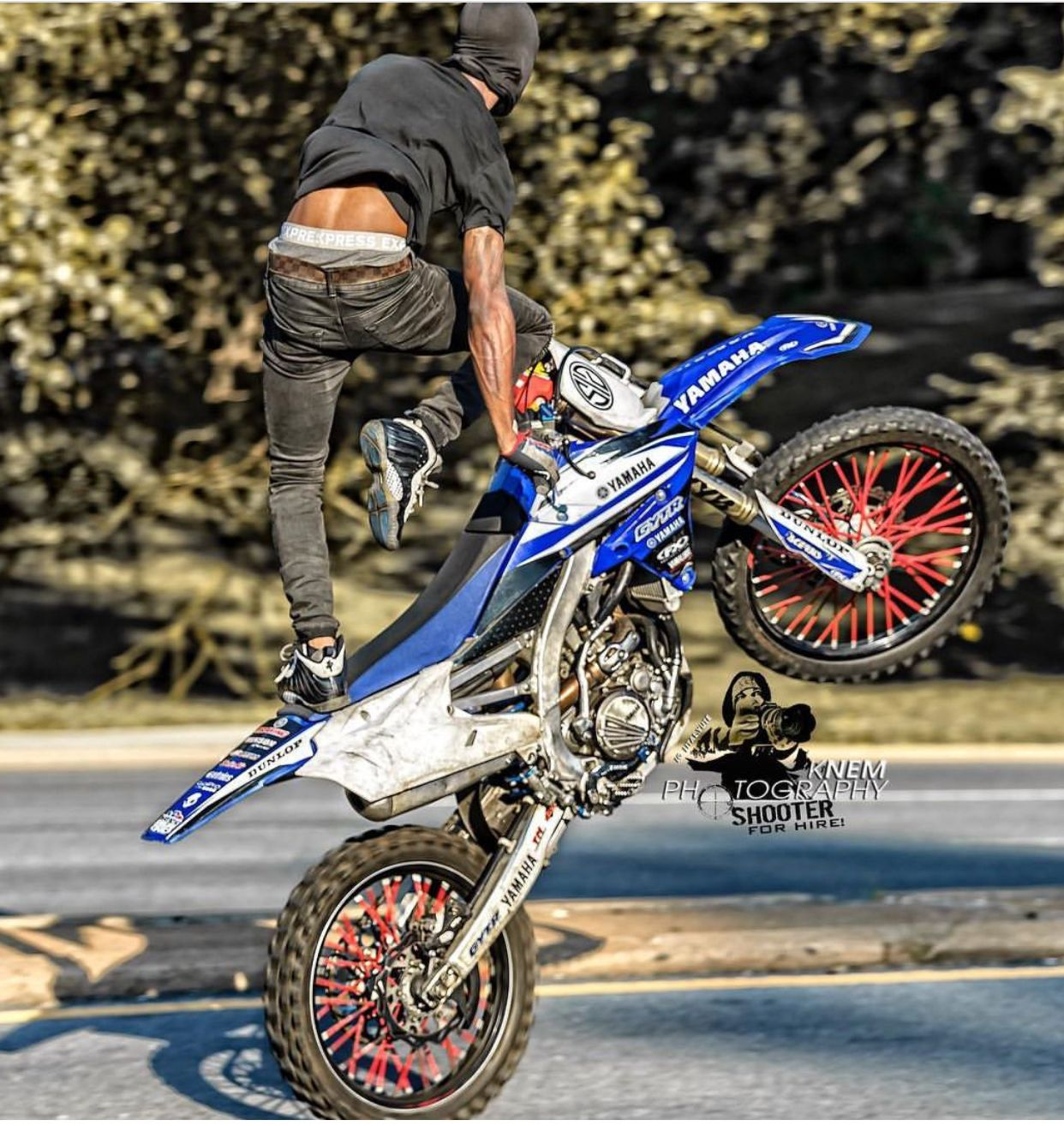 Pin By Superfly On That Bike Life Moto Bike Bike Life