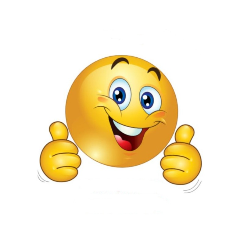 Free Png Hd Smiley Face Thumbs Up Transparent Hd Smiley Face Thumbs Up Png Images Pluspng Thumbs Up Smiley Free Smiley Faces Smiley Face Images