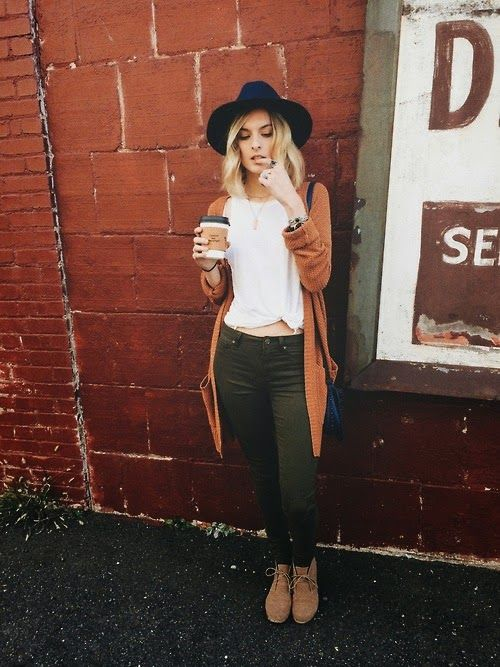 Nyc bambi: un weekend bizarre | keep it casual | Pinterest | Black ...